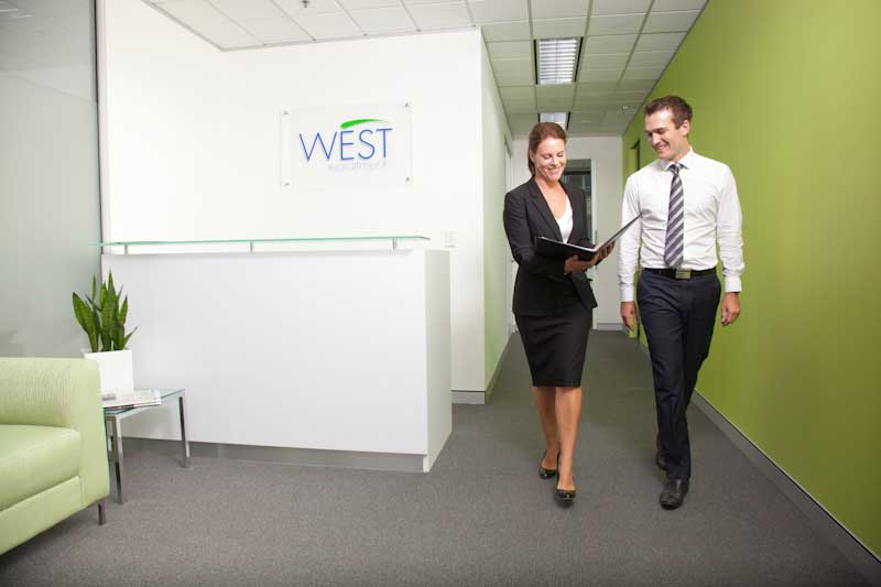 West-Recruiting-corporate-imagery